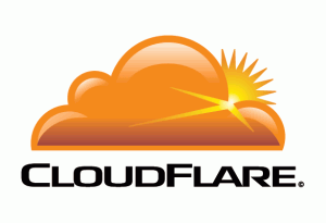 OnlineNZ Hosting with cloudflare